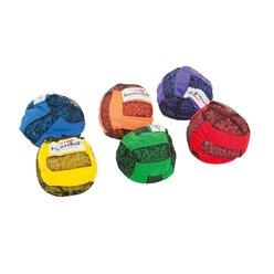Spordas® Success Ball, 6er-Set, 13 cm