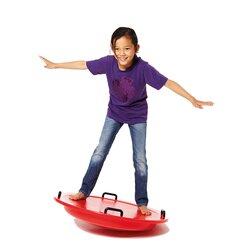 Gonge® Balancing Board