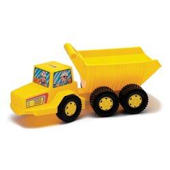 dantoy® Sandspielzeug, Erd- und Kieslaster, Länge 47cm