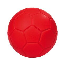 Soft-Fußball Mini, Ø 15 cm
