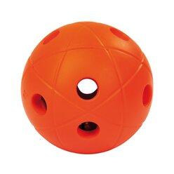 Glockenball, Durchmesser 15 cm, 240 g