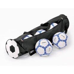 Fußball-Set mit Tragetasche