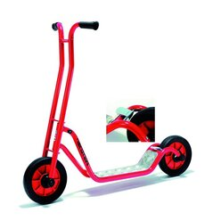 Winther® VIKING Roller klein 8900460