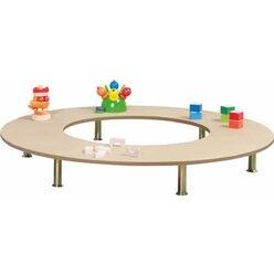Bodentisch All-Round JD