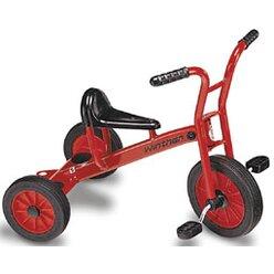 Winther® Viking Dreirad mittel 8900451