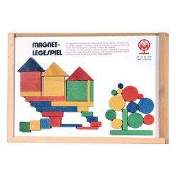 Oberschwäbische Magnet-Legespiel 44