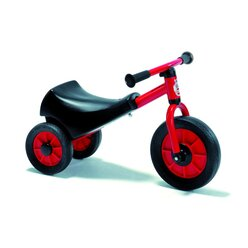 Winther® MINI VIKING Scooter 8600438