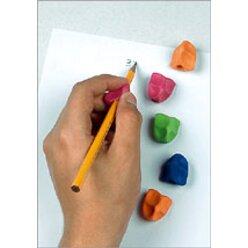 Griffhilfen Solo Pencil Grip 10 Stück in der Packung