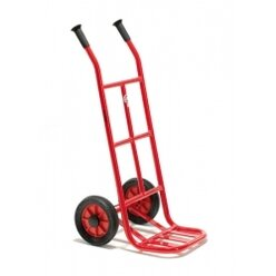 Winther® Sackkarre 8600416