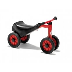 Winther® MINI VIKING Safety Scooter 8600430