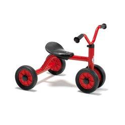 Winther® MINI VIKING Rutsch Dreirad 8600431