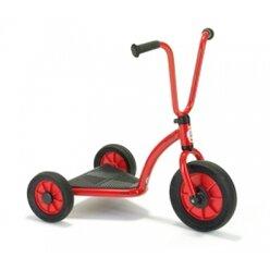 Winther® MINI VIKING Dreirad Roller 8600449