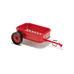 Winther® VIKING Multi-Anhänger mit Wanne 8900476