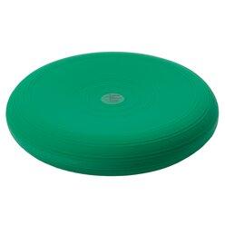 TOGU® Dynair Ballkissen 33cm grün