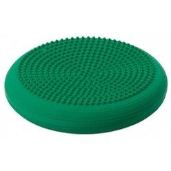 TOGU® Dynair Ballkissen Senso 33cm grün