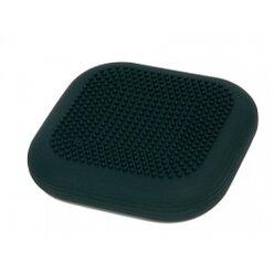 TOGU® Dynair CARDO Ballkissen 36 cm schwarz