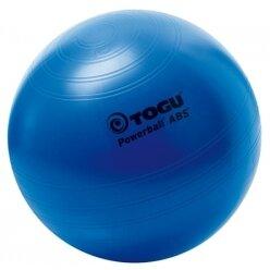 TOGU® Powerball ABS 65 cm, blau