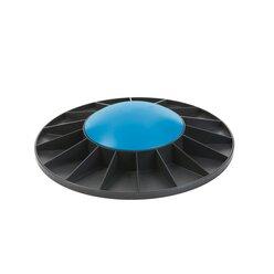 TOGU® Balance Board Level 3, schwarz/blau