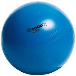 TOGU® MyBall 65 cm, blau