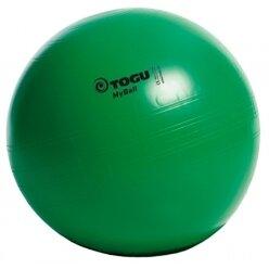 TOGU® MyBall 65 cm, grün