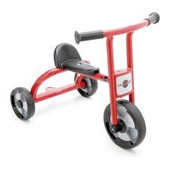 JAALINUS Pushbike
