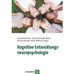 Kognitive Entwicklungsneuropsychologie,Buch
