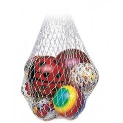 TOGU® Ballnetz