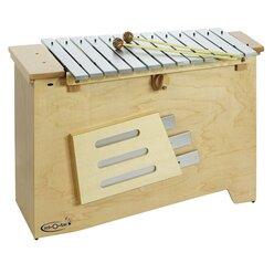 bel-O-ton Bass-Metallophon