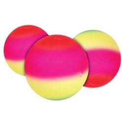 Regenbogenball Neon-Farben 130g