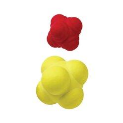 Reaction-Ball klein, 7 cm