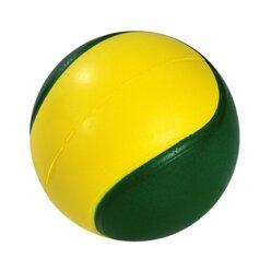 Sport Tennisbälle ca. 63 g, 90 mm