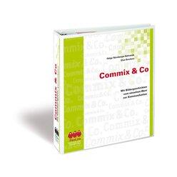 Commix & Co