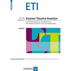 ETI Traumafolgen, Manual