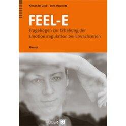 FEEL-E, komplett