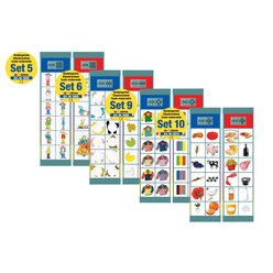 Angebot Flocards SuperSET Kindergarten II