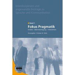 Fokus Pragmatik
