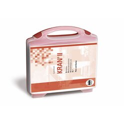 KRAN II - Koffer