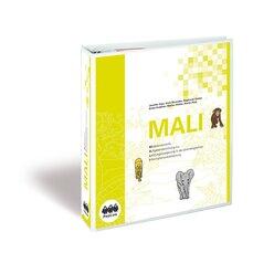 Mali, Therapiematerial/Spielmaterial, ab 2. Klasse