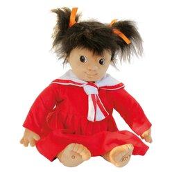 Mia, Empathie-Puppe, 47 cm