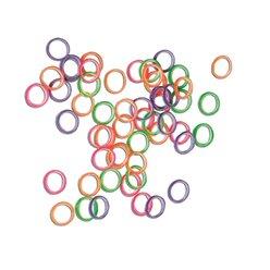 Myo-Bands (2500 Stück,7,9 mm)