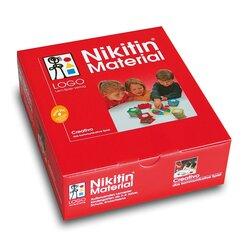 Nikitin Creativo N9