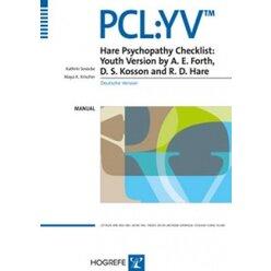 PCL:YV™, Manual