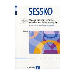 SESSKO, Schablone