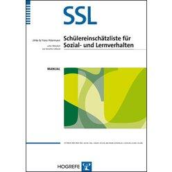 SSL, Test komplett