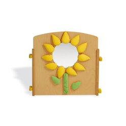 Pamini Wand Sonnenblume