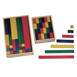 Uhl-Color-Zusatzbaukasten, ab 3 Jahre