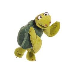 Living Puppets Handspieltiere Aristoteles gr. Schildkröte W588