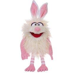 Living Puppets Monster to go! Flöckchen W803