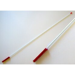 Zeigestab 100 cm, Glasfiber PROFI-linie