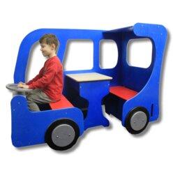 Spielecke Bus